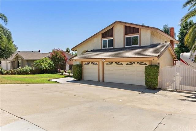 Active | 9165 Lemon Avenue Rancho Cucamonga, CA 91701 3