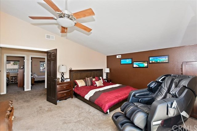 Active | 9165 Lemon Avenue Rancho Cucamonga, CA 91701 16