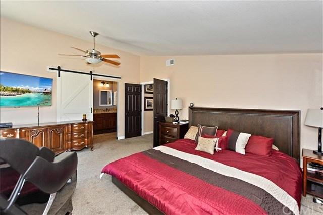 Active | 9165 Lemon Avenue Rancho Cucamonga, CA 91701 17