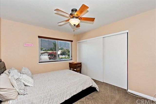 Active | 9165 Lemon Avenue Rancho Cucamonga, CA 91701 21
