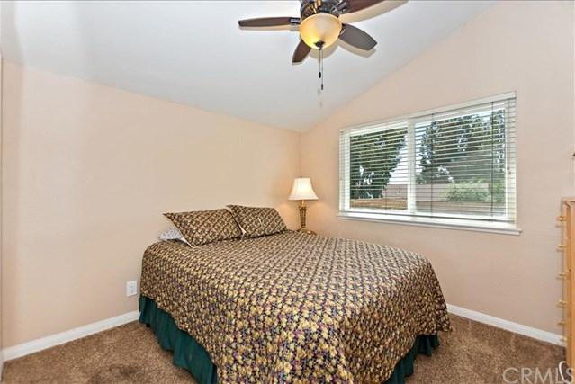 Active | 9165 Lemon Avenue Rancho Cucamonga, CA 91701 23