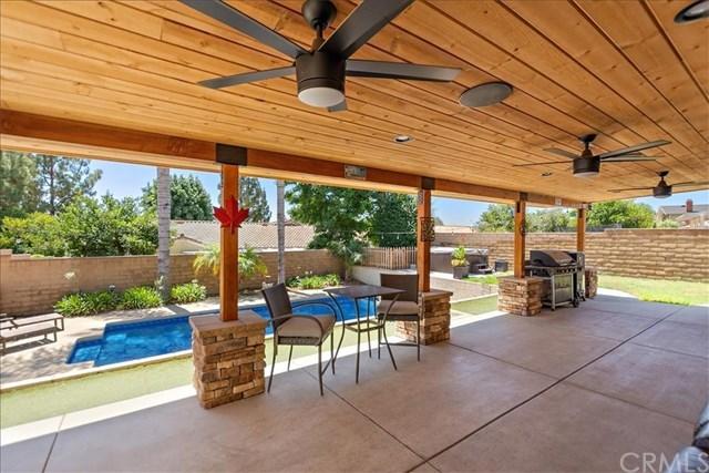 Active | 9165 Lemon Avenue Rancho Cucamonga, CA 91701 32