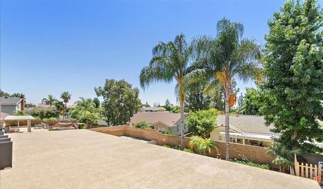 Active | 9165 Lemon Avenue Rancho Cucamonga, CA 91701 34