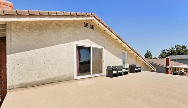 Active | 9165 Lemon Avenue Rancho Cucamonga, CA 91701 35
