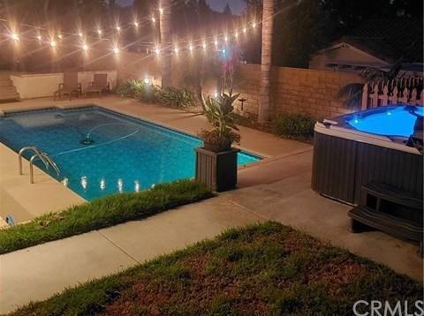 Active | 9165 Lemon Avenue Rancho Cucamonga, CA 91701 37
