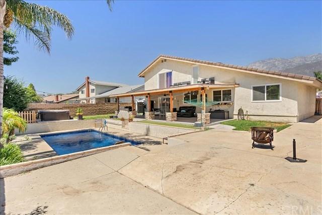 Active | 9165 Lemon Avenue Rancho Cucamonga, CA 91701 38