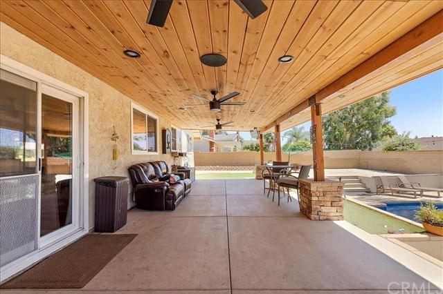Active | 9165 Lemon Avenue Rancho Cucamonga, CA 91701 39