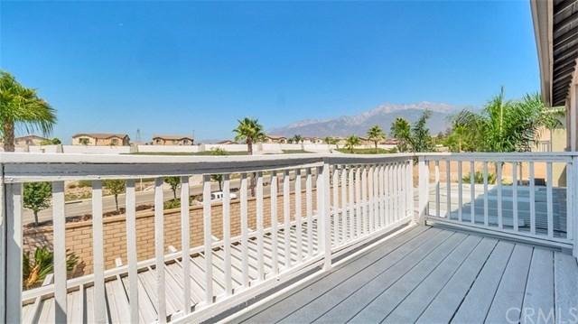 Closed   6368 Taylor Canyon Place Rancho Cucamonga, CA 91739 44