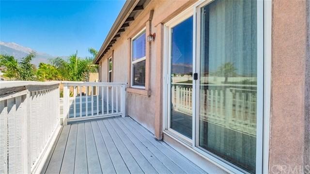 Closed   6368 Taylor Canyon Place Rancho Cucamonga, CA 91739 45