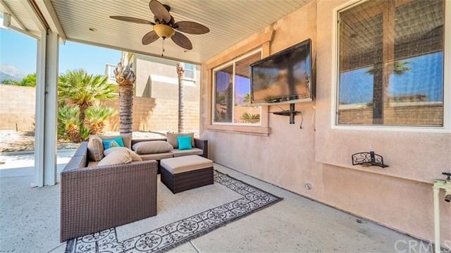 Closed   6368 Taylor Canyon Place Rancho Cucamonga, CA 91739 46