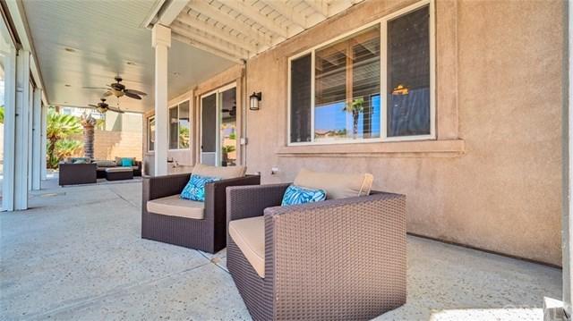 Closed   6368 Taylor Canyon Place Rancho Cucamonga, CA 91739 49