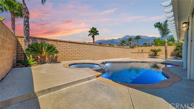 Closed   6368 Taylor Canyon Place Rancho Cucamonga, CA 91739 51