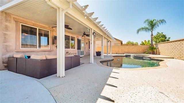 Closed   6368 Taylor Canyon Place Rancho Cucamonga, CA 91739 52