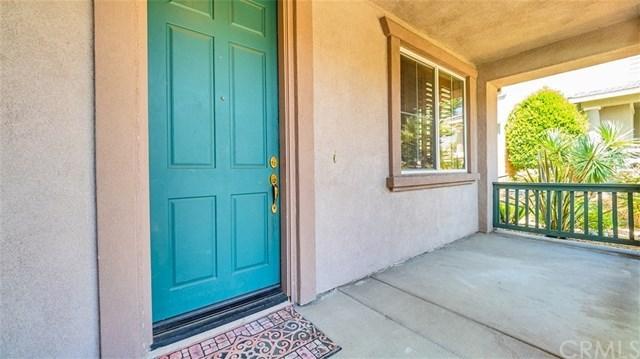 Closed   6368 Taylor Canyon Place Rancho Cucamonga, CA 91739 54