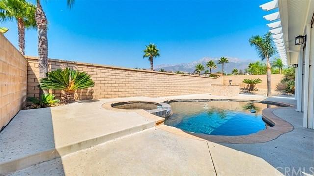 Closed   6368 Taylor Canyon Place Rancho Cucamonga, CA 91739 3
