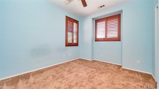 Closed   6368 Taylor Canyon Place Rancho Cucamonga, CA 91739 26
