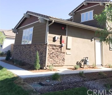 Active | 8265 Sunset Hills Place Rancho Cucamonga, CA 91739 3