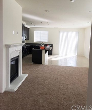 Active | 8265 Sunset Hills Place Rancho Cucamonga, CA 91739 5