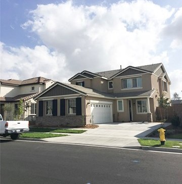 Active | 8265 Sunset Hills Place Rancho Cucamonga, CA 91739 0