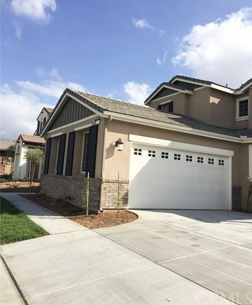 Active | 8265 Sunset Hills Place Rancho Cucamonga, CA 91739 1