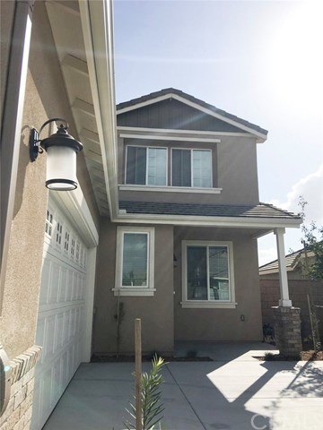 Active | 8265 Sunset Hills Place Rancho Cucamonga, CA 91739 2
