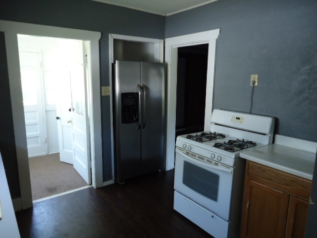 #century21groupone,#homesforsaleponcacity, #poncacityrealestate | 923 S 8th St. Ponca City, OK 74601 12