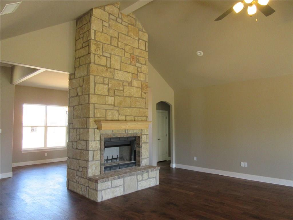 Sold Property | 6909 Tradition Drive Abilene, Texas 79606 8