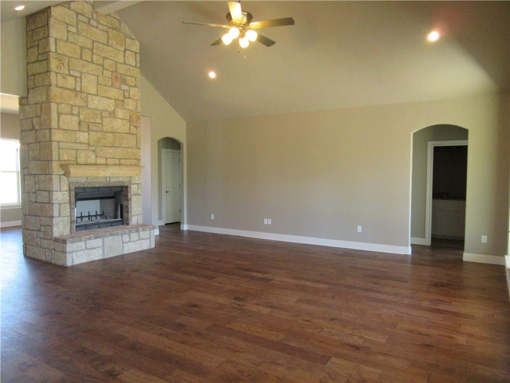 Sold Property | 6909 Tradition Drive Abilene, Texas 79606 9