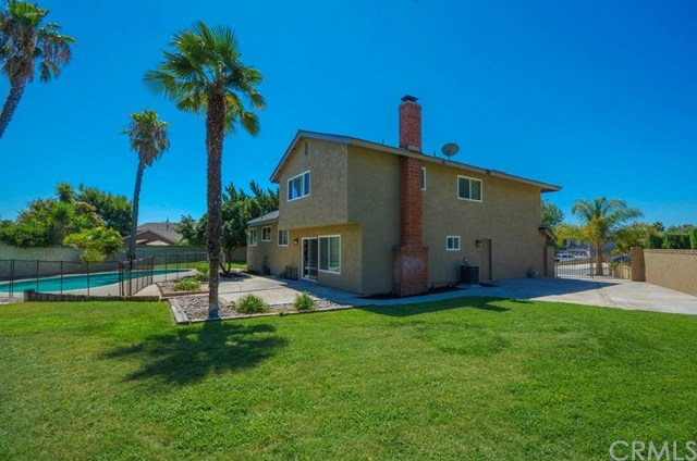 Closed | 6953 Verdet Court Rancho Cucamonga, CA 91701 45