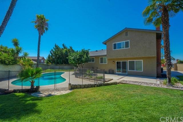 Closed | 6953 Verdet Court Rancho Cucamonga, CA 91701 46