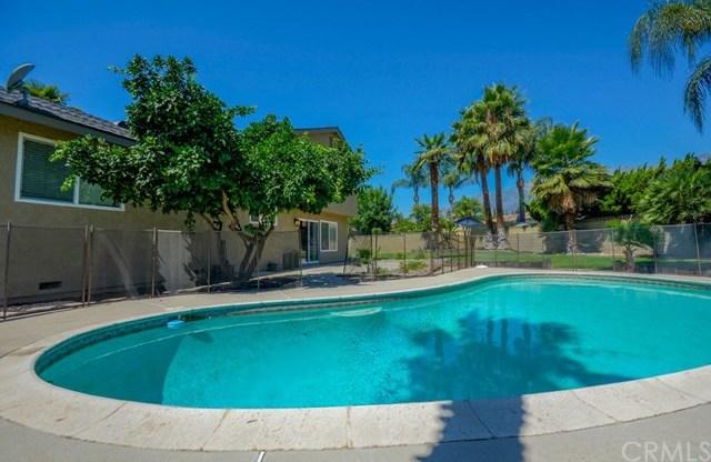 Closed | 6953 Verdet Court Rancho Cucamonga, CA 91701 49