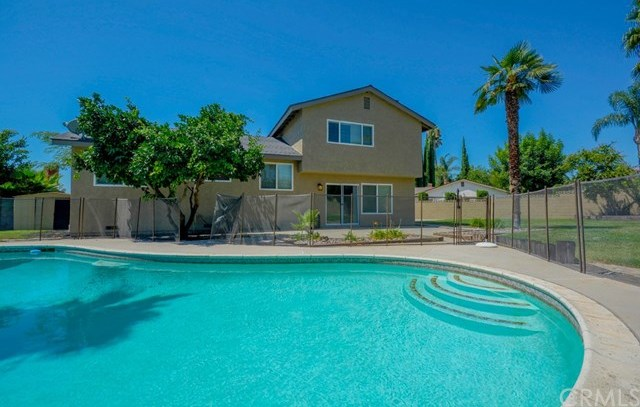Closed | 6953 Verdet Court Rancho Cucamonga, CA 91701 50