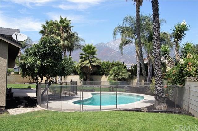 Closed | 6953 Verdet Court Rancho Cucamonga, CA 91701 51