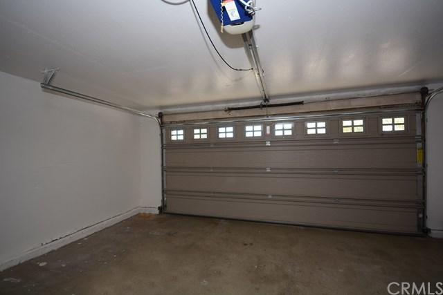 Closed | 6953 Verdet Court Rancho Cucamonga, CA 91701 53