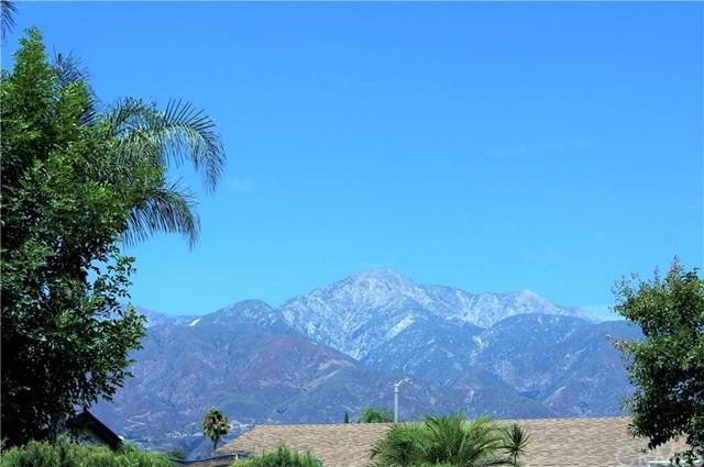 Closed | 6953 Verdet Court Rancho Cucamonga, CA 91701 2