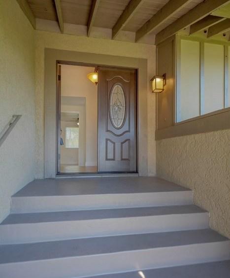 Closed | 6953 Verdet Court Rancho Cucamonga, CA 91701 7