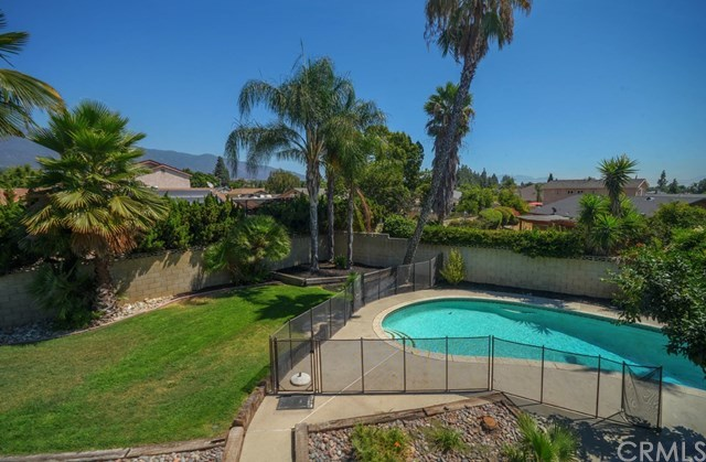 Closed | 6953 Verdet Court Rancho Cucamonga, CA 91701 30