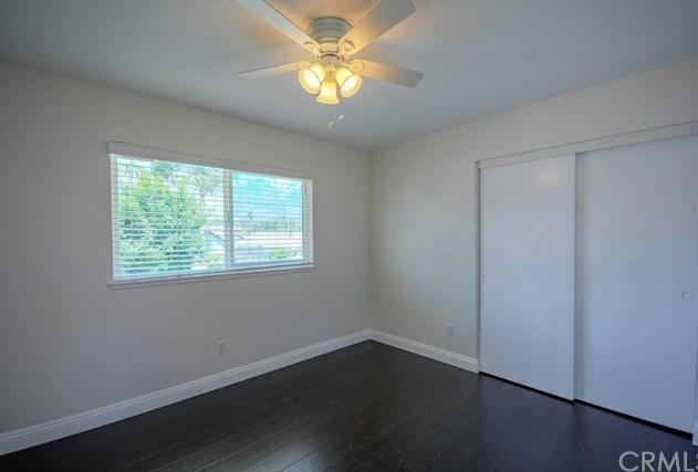 Closed | 6953 Verdet Court Rancho Cucamonga, CA 91701 37