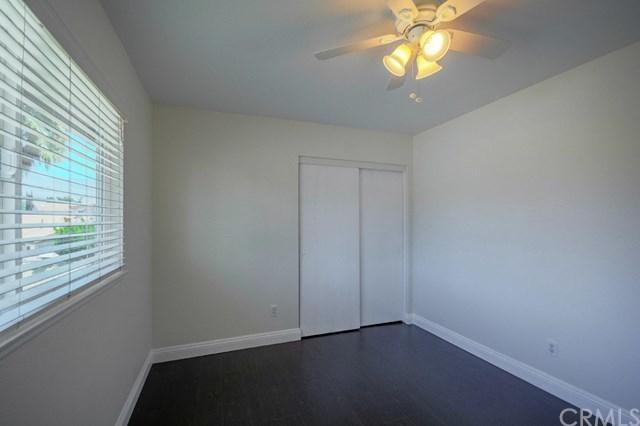 Closed | 6953 Verdet Court Rancho Cucamonga, CA 91701 38