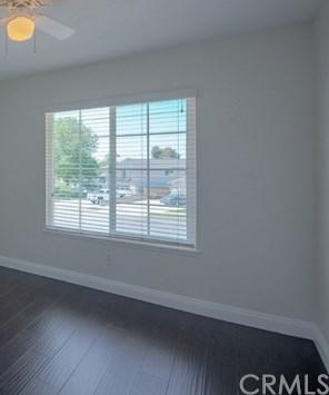 Closed | 6953 Verdet Court Rancho Cucamonga, CA 91701 41