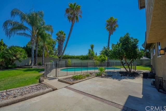 Closed | 6953 Verdet Court Rancho Cucamonga, CA 91701 44