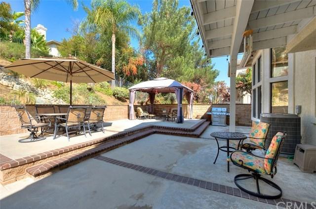 Closed | 15052 Avenida De Las Flores Chino Hills, CA 91709 32