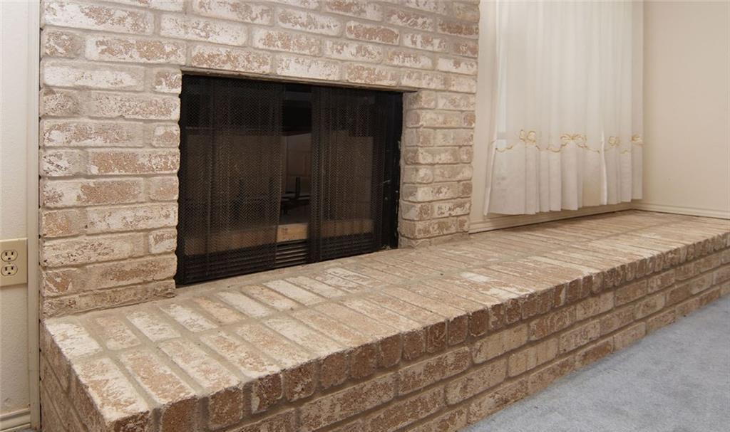 Sold Property | 6821 Ridgetop Road North Richland Hills, Texas 76182 11