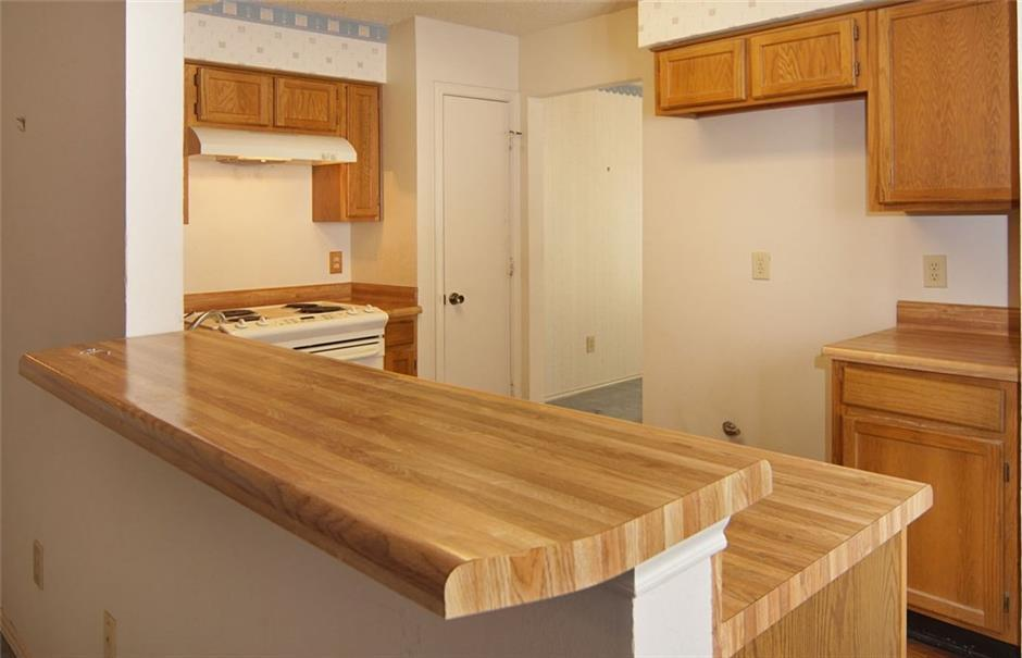 Sold Property | 6821 Ridgetop Road North Richland Hills, Texas 76182 12