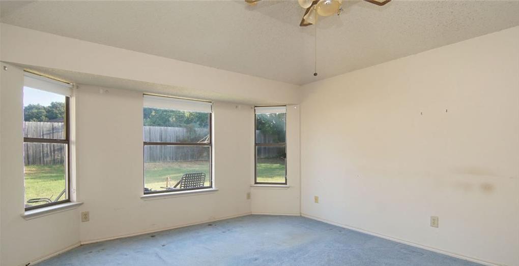 Sold Property | 6821 Ridgetop Road North Richland Hills, Texas 76182 15