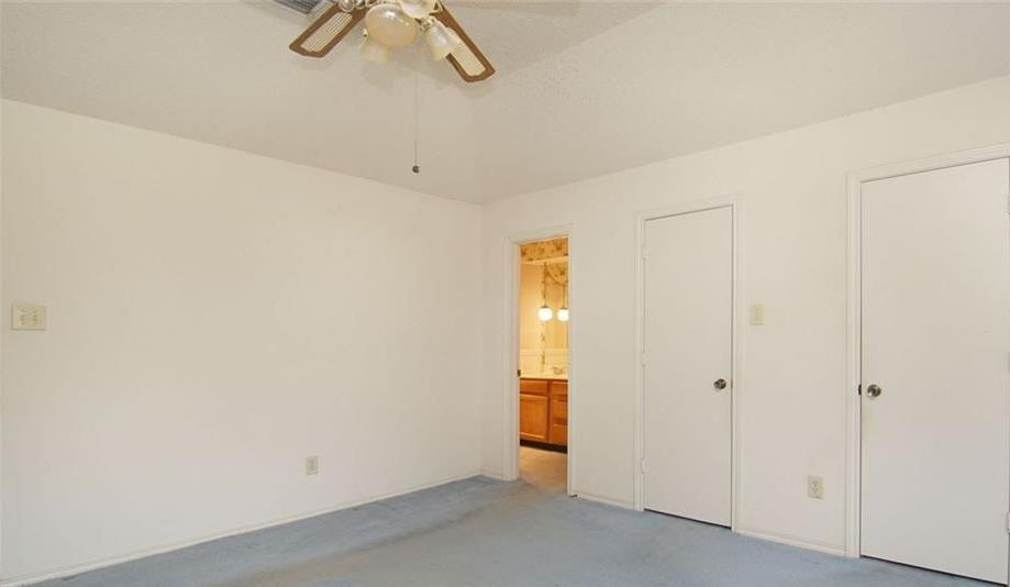Sold Property | 6821 Ridgetop Road North Richland Hills, Texas 76182 16