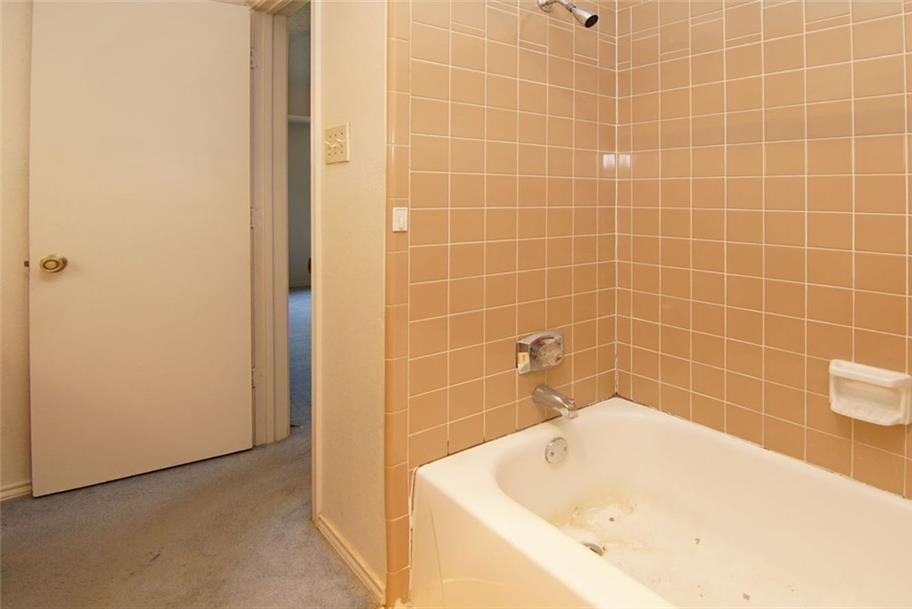 Sold Property | 6821 Ridgetop Road North Richland Hills, Texas 76182 18