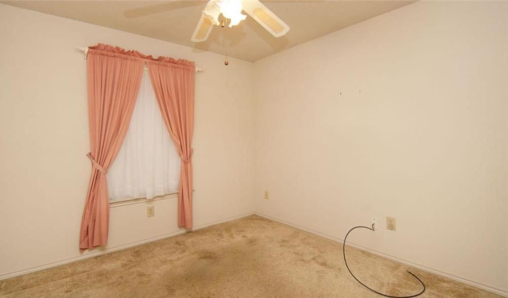 Sold Property | 6821 Ridgetop Road North Richland Hills, Texas 76182 19