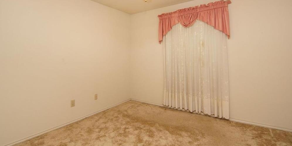 Sold Property | 6821 Ridgetop Road North Richland Hills, Texas 76182 20