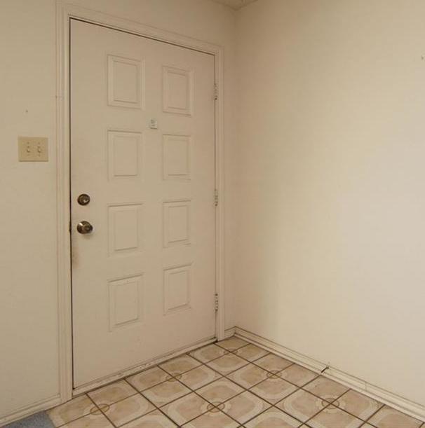 Sold Property | 6821 Ridgetop Road North Richland Hills, Texas 76182 5